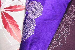 着物3枚と帯