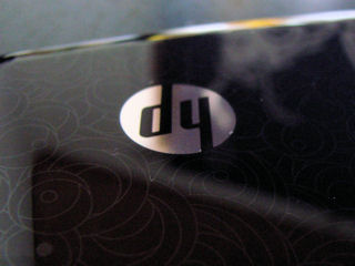 HP mini 1000 SSD16+8GBモデル