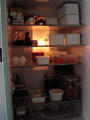 冷蔵庫・メイン