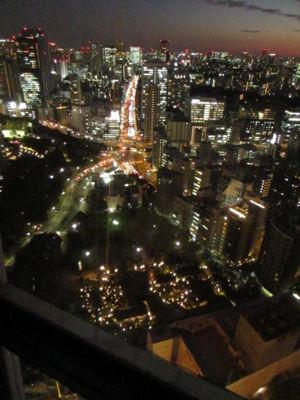 もう一つの東京タワー