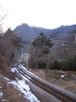 第三吾妻川橋梁